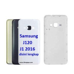 tutup-baterai-samsung-j120-j1-2016