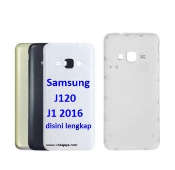 Jual Tutup Baterai Samsung J1 2016