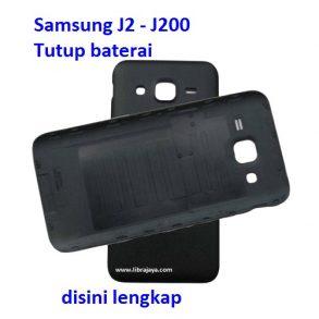 tutup-baterai-samsung-j2-j200