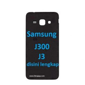 tutup-baterai-samsung-j300-j3