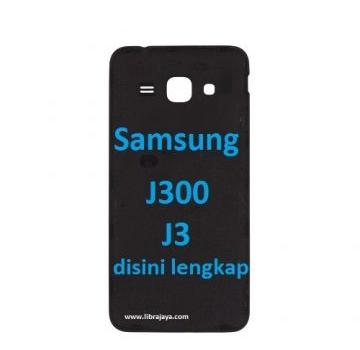 Jual Tutup Baterai Samsung J300