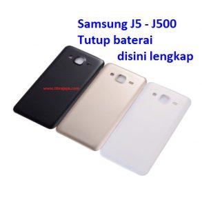 tutup-baterai-samsung-j500-j5