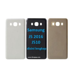 tutup-baterai-samsung-j510-j5-2016