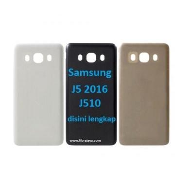 Jual Tutup Baterai Samsung J510