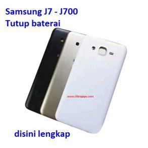 tutup-baterai-samsung-j700-j7