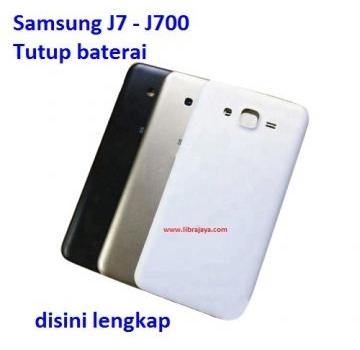 Jual Tutup Baterai Samsung J700