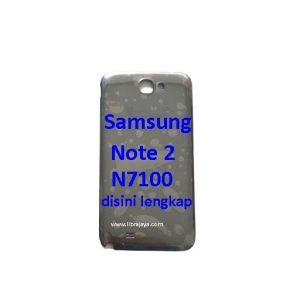 tutup-baterai-samsung-n7100-note-2