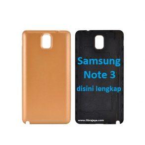 tutup-baterai-samsung-note-3-n9000