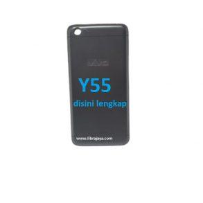tutup-baterai-vivo-y55