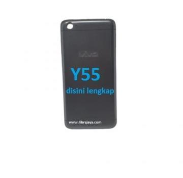 Jual Tutup Baterai Vivo Y55