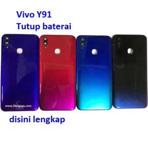 tutup-baterai-vivo-y91