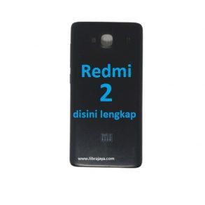 tutup-baterai-xiaomi-redmi-2-2s