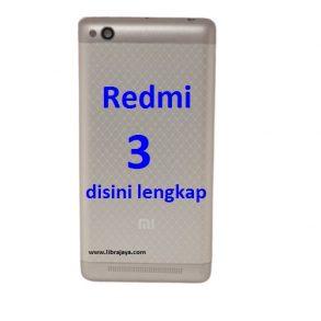 tutup-baterai-xiaomi-redmi-3