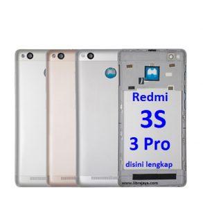 tutup-baterai-xiaomi-redmi-3s-3-pro