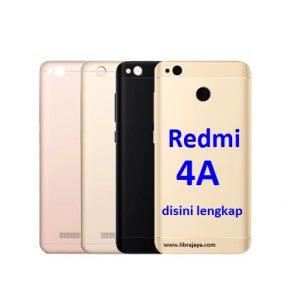 tutup-baterai-xiaomi-redmi-4a