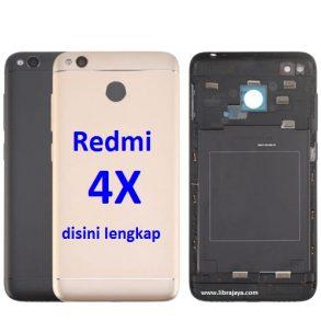 tutup-baterai-xiaomi-redmi-4x
