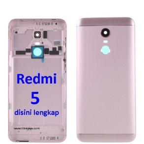 tutup-baterai-xiaomi-redmi-5