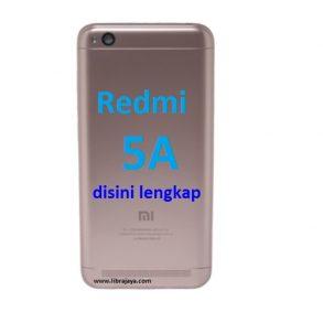 tutup-baterai-xiaomi-redmi-5a