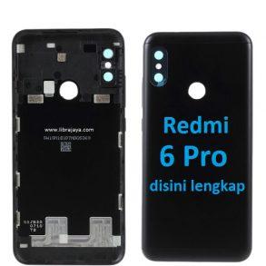 tutup-baterai-xiaomi-redmi-6-pro
