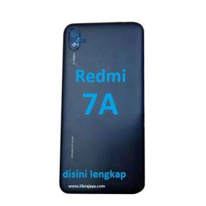 tutup-baterai-xiaomi-redmi-7a