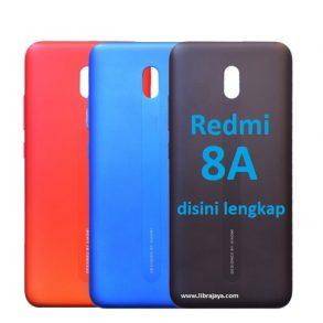 tutup-baterai-xiaomi-redmi-8a