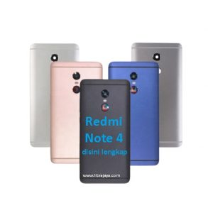 tutup-baterai-xiaomi-redmi-note-4