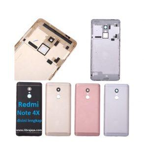 tutup-baterai-xiaomi-redmi-note-4x