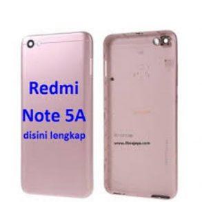 tutup-baterai-xiaomi-redmi-note-5a