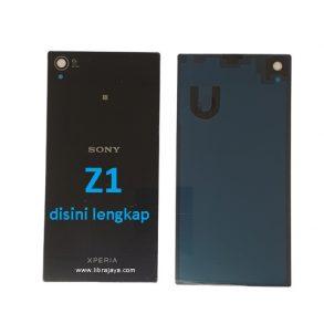 tutup-baterai-xperia-z1