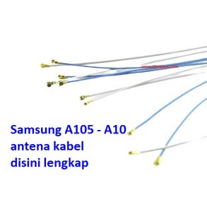 antena-kabel-samsung-a105-a10