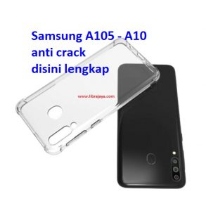 anti-crack-samsung-a50-a505