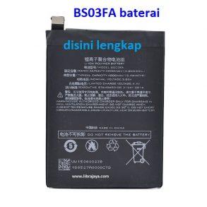 baterai-black-shark-2-bs03fa