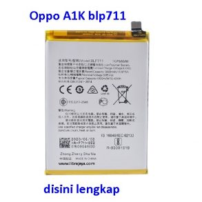baterai-oppo-a1k-blp711