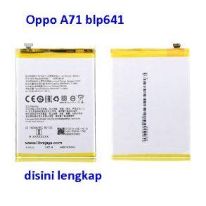 baterai-oppo-a71-blp641