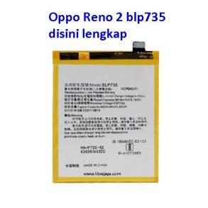 baterai-oppo-reno-2-blp735