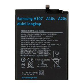 baterai-samsung-a107-a10s-a20s-wt-n5