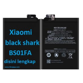 baterai-xiaomi-black-shark-1-bs01fa