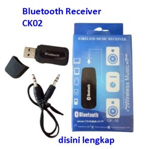 bluetooth-receiver-ck-02