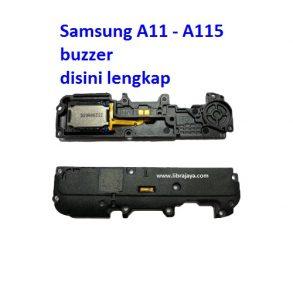 buzzer-samsung-a11-a115