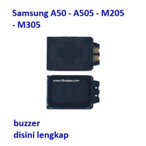 buzzer-samsung-a50-a505-m105-m205-m305