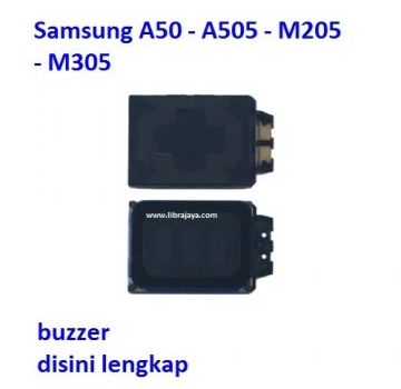 Jual Buzzer Samsung A50