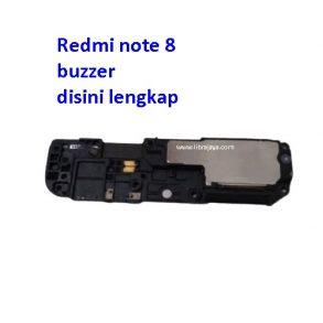 buzzer-xiaomi-redmi-note-8