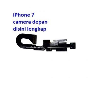 Jual Camera depan iPhone 7