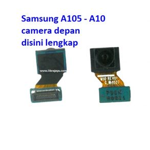 camera-depan-samsung-a105-a10