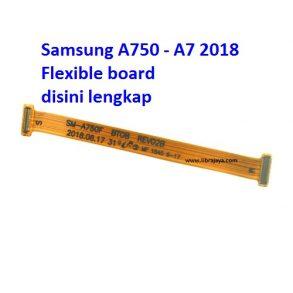 flexible-board-samsung-a750-a7-2018