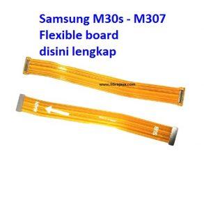 flexible-board-samsung-m30s-m307