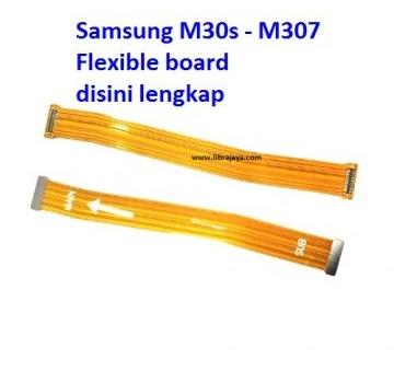 Jual Flexible board Samsung M30s