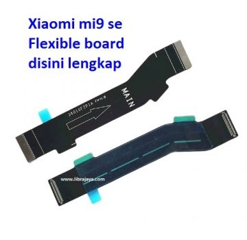 flexible-board-xiaomi-mi9-se