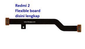flexible-board-xiaomi-redmi-2