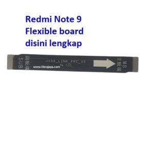 flexible-board-xiaomi-redmi-note-9